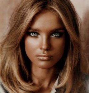 نکات قبل از لیزر موهای زائد بدن